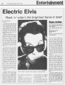 1984-08-06 Fort Lauderdale Sun-Sentinel page 6D clipping 01.jpg