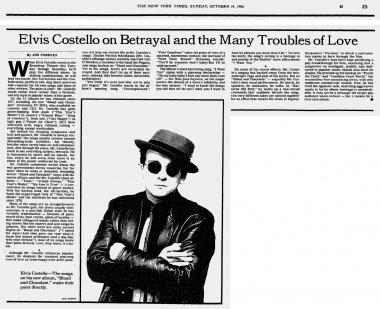 1986-10-19 New York Times page H-25 clipping 01.jpg