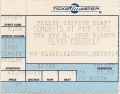 1989-08-08 Clarkston ticket 2.jpg