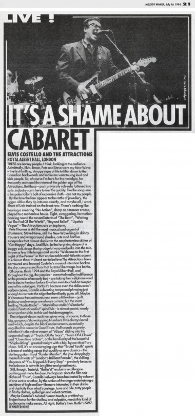 1994-07-16 Melody Maker page 21 clipping 01.jpg