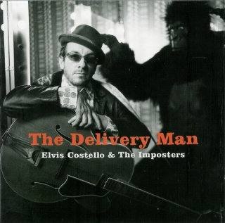 The Delivery Man Deluxe Edition cover.jpg