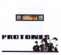 The Protones Protones album cover.jpg