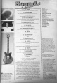 1978-06-00 Sound International contents page.jpg