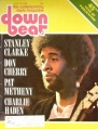 1978-07-13 DownBeat cover.jpg