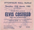 1980-03-27 Stafford ticket 1.jpg