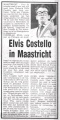 1980-04-16 Limburgs Dagblad page 7 clipping 01.jpg