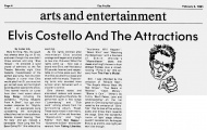 1981-02-02 Agnes Scott College Profile page 04 clipping 01.jpg