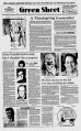 1981-11-26 Milwaukee Journal page G1.jpg