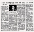 1983-12-26 Sydney Morning Herald page 07 clipping 01.jpg
