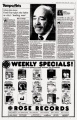 1984-04-26 Chicago Tribune page 5-13.jpg