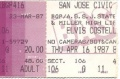 1987-04-16 San Jose ticket 1.jpg