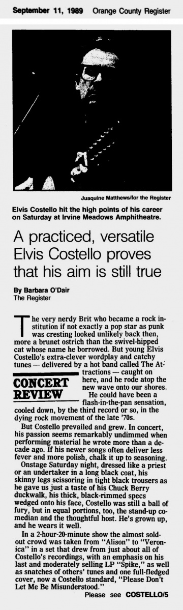 1989-09-11 Orange County Register page F1 clipping 01.jpg
