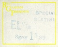 1989-09-15 Berkeley ticket special seating.jpg