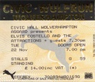 1994-11-22 Wolverhampton ticket 1.jpg