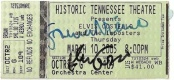 2005-03-10 Knoxville ticket.jpg