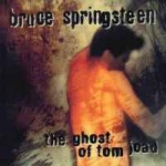 Bruce Springsteen The Ghost Of Tom Joad album cover.jpg