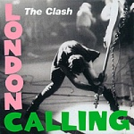 The Clash London Calling album cover.jpg