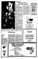 1978-01-31 Southern Methodist University Daily Campus page 12.jpg