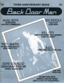1978-03-00 Back Door Man cover.jpg