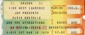 1979-03-10 Chicago ticket 1.jpg
