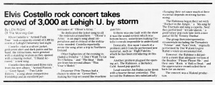 1979-04-13 Allentown Morning Call page B3 clipping 01.jpg