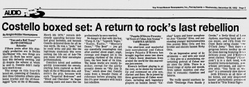 1993-12-29 Beaver County Times Weekly Times page 05 clipping 01.jpg