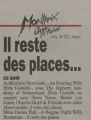 1999-07-02 Montreux events listing.jpg