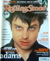 2003-12-00 Rolling Stone Germany cover.jpg