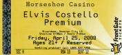2008-04-25 Bossier City ticket.jpg