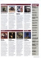 2014-11-00 Classic Rock page 107.jpg
