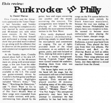 1979-04-12 Swarthmore College Phoenix page 04 clipping 01.jpg