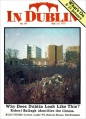 1982-01-08 In Dublin cover.jpg
