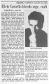 1982-08-26 Baltimore Sun page B8 clipping 01.jpg
