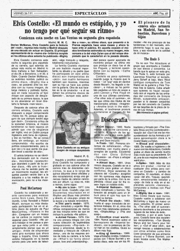 1991-07-26 ABC Madrid page 69.jpg