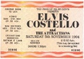 1994-11-05 Norwich ticket 1.jpg