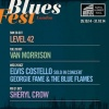 2014-10-29 London Blues Fest lineup.jpg