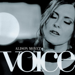Alison Moyet Voice album cover.jpg