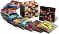 Elvis Costello Collector's Box Set display.jpg