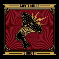 Gov't Mule Shout! album cover.jpg