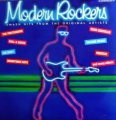 Modern Rockers album cover.jpg