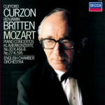 Mozart Piano Concerto No. 20 album cover.jpg
