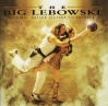 The Big Lebowski album cover.jpg