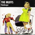The Muffs Hamburger album cover.jpg