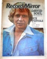 1977-10-22 Record Mirror cover.jpg