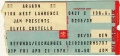 1978-04-21 Chicago ticket 1.jpg