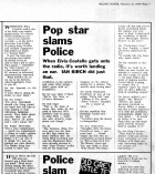1980-02-23 Melody Maker page 09 clipping 01.jpg