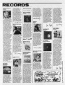 1980-11-08 Allentown Morning Call, Weekender page 41.jpg