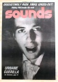 1980-12-27 Sounds cover.jpg