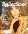 1981-12-10 Rolling Stone cover.jpg