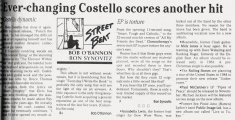 1983-10-06 Ball State Daily News page 05 clipping 01.jpg